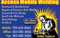 access_mobile_web_box-3-2013