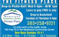 fitness_place_web-box_may-2013