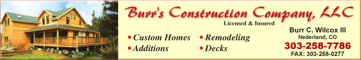 burrs_construction-banner-aug-2013