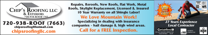 chips_roofing-banner-aug-2015