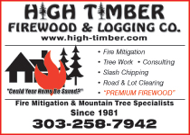 high-timber-web-box-4-2013