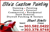 stu custom web box