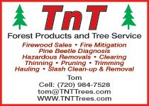 tnt-web-box-3-2013